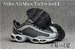 Men Nike Air Max TN Running Shoes KPU 645