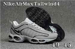Men Nike Air Max TN Running Shoes KPU 647