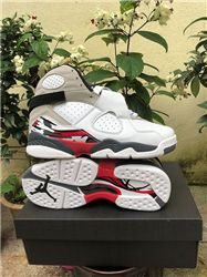 Men Basketball Shoes Air Jordan VIII Retro 220
