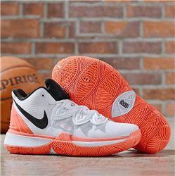 Women Nike Kyrie 5 Sneaker 264