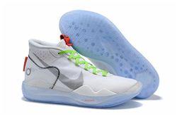 Men Nike Zoom KD 12 Basketball Shoe 529