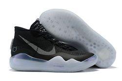 Men Nike Zoom KD 12 Basketball Shoe 533