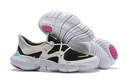 Women Nike Free 2019 Sneaker 343