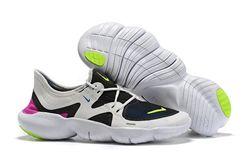 Women Nike Free 2019 Sneaker 344