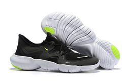 Women Nike Free 2019 Sneaker 345