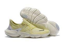 Women Nike Free 2019 Sneaker 346