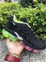 Women Nike Air VaporMax Plus Sneaker 239