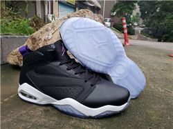 Men Air Jordan Lift Off Basketball Shoes 358