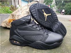 Men Air Jordan Lift Off Basketball Shoes 359