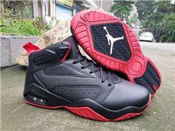 Men Air Jordan Lift Off Basketball Shoes 360