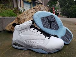 Men Air Jordan Lift Off Basketball Shoes 361