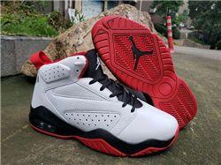 Men Air Jordan Lift Off Basketball Shoes 362
