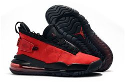 Men Jordan Proto Max 720 Basketball Shoes 333