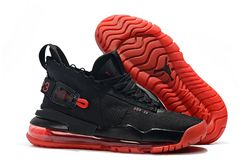 Men Jordan Proto Max 720 Basketball Shoes 334