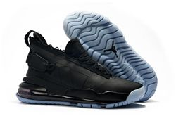 Men Jordan Proto Max 720 Basketball Shoes 335
