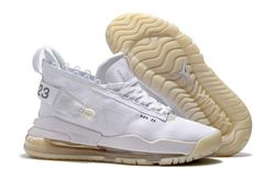 Men Jordan Proto Max 720 Basketball Shoes 336
