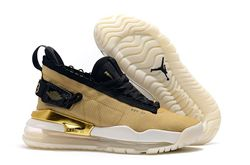 Men Jordan Proto Max 720 Basketball Shoes 338