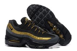 Women Nike Air Max 95 Sneakers 276
