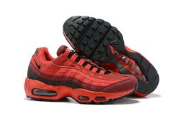 Women Nike Air Max 95 Sneakers 279