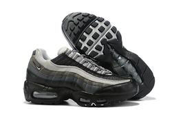Men Nike Air Max 95 Running Shoes 398
