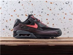 Men Nike Air Max 90 Running Shoe AAAA 358