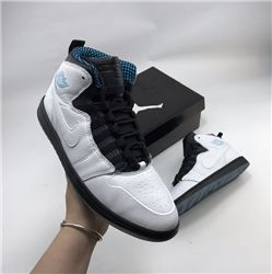 Men Air Jordan 1 Retro 94 Basketball Shoes AA...