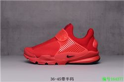 Women Nike Sock Dart SP Sneakers 316