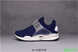 Women Nike Sock Dart SP Sneakers 324