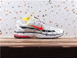 Men Nike Running Shoes AAAA 426