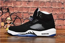 Women Sneaker Air Jordan V Retro 255