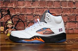 Women Sneaker Air Jordan V Retro 257
