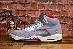 Women Sneaker Air Jordan V Retro 260