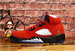 Women Sneaker Air Jordan V Retro 261