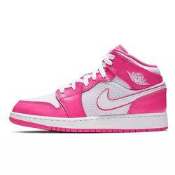 Women Air Jordan 1 Retro Sneakers AAA 517