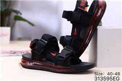 Men Nike Air 720 Sandsls AAA 375