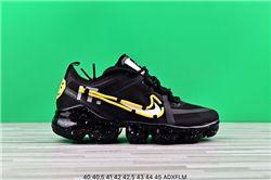 Men Cactus Plant Flea Market x Nike Air VaporMax 2019 AAA 309
