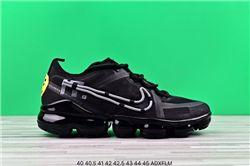 Men Cactus Plant Flea Market x Nike Air VaporMax 2019 AAA 310