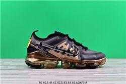 Men Cactus Plant Flea Market x Nike Air VaporMax 2019 AAA 311