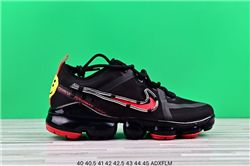 Men Cactus Plant Flea Market x Nike Air VaporMax 2019 AAA 312