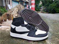 Women Sneaker Air Jordan 1 Retro 527