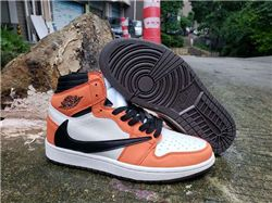 Men Basketball Shoes Air Jordan I Retro 779