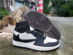 Men Basketball Shoes Air Jordan I Retro 780