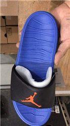 Men Jordan Sandals 383