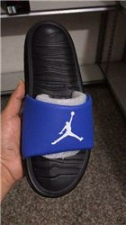Men Jordan Sandals 386
