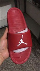Men Jordan Sandals 389