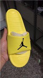 Men Jordan Sandals 390