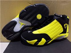 Men Basketball Shoes Air Jordan XIV Retro 238