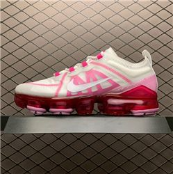 Women Nike Air VaporMax 2019 Sneakers AAAA 25...