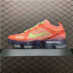 Women Nike Air VaporMax 2019 Sneakers AAAA 255