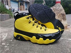 Men Basketball Shoes Air Jordan IX Retro 251